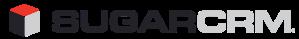 SugarCRM_logo-TD-Page